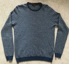 Men's Ted Baker Jumper Size 3