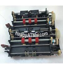 Wincor Nixdorf Double Extractor Cmdv5 Mdms Ii Pn: 01750215294