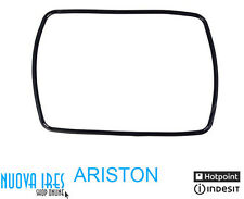 GUARNIZIONE FORNO 4 LATI PORTA C00081579 ARISTON INDESIT HOTPOINT COMPATIBILE
