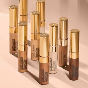 ESTEE LAUDER DOUBLE WEAR RADIANT CONCEALER - PICK YOUR SHADE - NEW - FULL SIZE