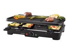 Raclette Grill 1200W