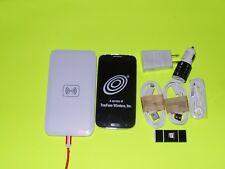 Samsung Galaxy S4 TracFone Smartphone 16Gb