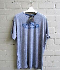 Ortovox merino T-shirt short sleeve size XXL Men