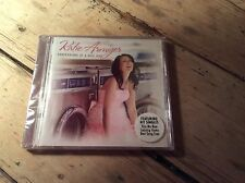 Confessions Of A Nice Girl - Katie Armiger (2010, CD New)