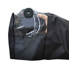 RC-DK19 Rain Weather Water-proof Anti-rain Cover for Nikon Camera and Lens