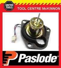 PASLODE CORDLESS GAS FRAMER 901430 FAN MOTOR ASSY – SUIT FRAMEMASTER-LI