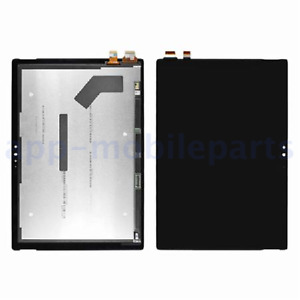 OEM Microsoft Surface Pro 4 1724 LCD Screen Display Digitizer Touch Rev V1.0