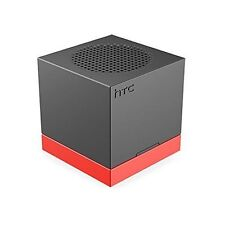CASSA SPEAKER BLUETOOTH NFC PORTATILE ORIGINALE HTC ST-A100 NERO ONE U10 U11