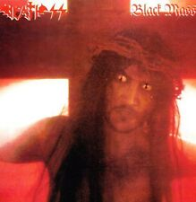 Death SS - Black Mass [New CD] Italy - Import