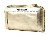 FREDsBRUDER Spotlight Wallet RV Light Gold