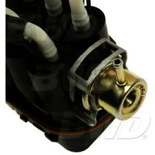 Fuel Injector BWD 63885