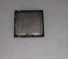 Intel SLAWE Q9300 Core 2 Quad 2.50GHz / 6M / 1333 Socket 775 CPU Processor