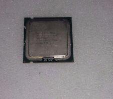 Intel SLAWE Q9300 Core 2 Quad 2.50GHz / 6M / 1333 Socket 775 CPU Processor
