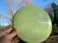 Disc Golf Discraft First Run Paige Pierce ESP BUZZ PDGA Innova Frisbee 177+ G
