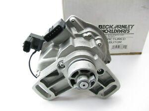 Reman Beck Arnley 185-0545 Distributor 92-94 Mazda MX-3 1.8L V6, 93-94 Probe 2.5