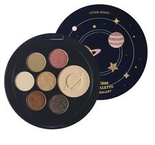 Etude House Universe Multi Pallete Golden Galaxy  Eyeshadow NO2 Be My Collection