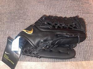 Nike Adult Alpha Edge FM RHT MOD Trap 12.75IN Fielder's Glove THROWS RIGHT