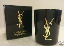 YSL Manifesto Bougie Parfumee Scented Candle 70g