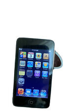 ipod touch 1st generation 8gb