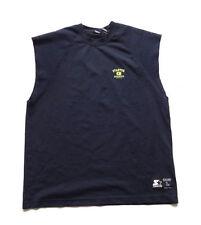 Unbranded Vest Big & Tall Activewear for Men