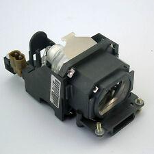 ET-LAB50 Projector Lamp Module for PANASONIC PT-LB51SEA/PT-LB50NTE/PT-LB50NTEA
