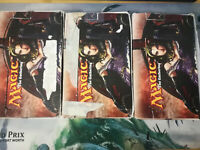 ~800 Assorted Innistrad Cards Lot Booster Box Magic the Gathering MTG