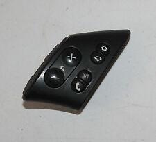 Schalter Taster Lenkrad links BMW 3er E46 8375240 Multifunktion Radio Lautstärke