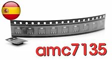 AMC7135 Amc 7135 350mA led drive sot-89 L7135 pkt envío rápido desde España