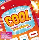 Various Artists - Cool the Best Pop Album... Ever! (CD)
