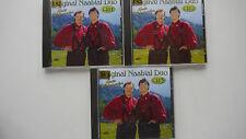 Original Naabtal Duo - Gute Kameraden - 3 CD