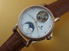 New RG Moonphase date 1-Min.Real Flying Tourbillon