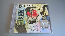 CD THE CURE : 4:13 DREAM