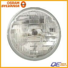 Low Beam Headlight Bulb H5006 Osram Fits: Audi 100 Series