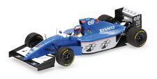 1:43 Minichamps Ligier Renault JS39B 1994 F1 Panis 417940026
