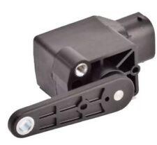Niveausensor XENON Sensor 4B0907503A | Audi A4 | Audi A6 | Audi A8 | Audi TT
