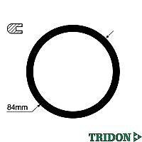 TRIDON GASKET FOR ISUZU cont. SCR 480 Isuzu 6BD1 84-84