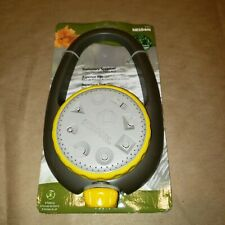 Nelson stationary Sprinkler Brand New With Tags