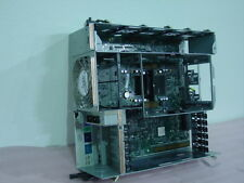 361174-001 Compaq System Module - I/O Board For 1.5, 2.0, 2.5 And 2.8 Ghz Dl740