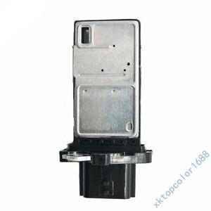 For Nissan Infiniti Q50 Suzuki 3.7L 22680-7S000 MAF Mass Air Flow Sensor Meter