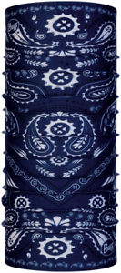 Buff Original MultiFunctional Headwear - Cashmere 2 Blue, One Size