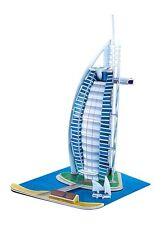 Legler - Puzzle 3d Burj AL Arab Non-wooden 8910