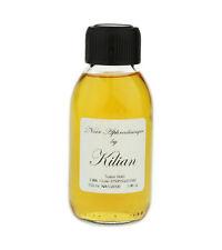 Kilian 'Noir Aphrodisiaque' Eau De Parfum Splash 3.4oz/100ml Tester New In Box