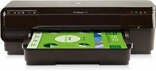 HP Officejet 7110 A3+ Tintenstrahldrucker WLAN Ethernet 4800 x 1200 dpi B-WARE