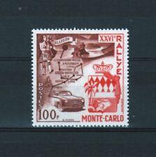 MONACO Yvert n° 441 neuf avec charnière MH
