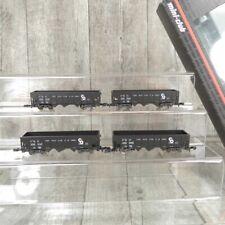 MÄRKLIN 82590 - Z-Spur - 4 tlg. Güterwagenset - OVP - #Z41720