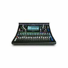Allen & Heath SQ-5 Digital Mixer 48 CHANNEL / 36 BUS DIGITAL MIXER