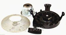 Rewind Recoil Starter Briggs Stratton 390391 693900 192404 192402 192432 19E400