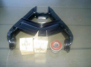 Fiat 850 Fiat 600 D 770 Querlenker NEU mit Silentbuchsen