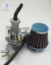 Carburetor W/ Air Filter for Honda Trail CT90 CT110 Carb