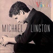 Vivid ~ Lington, Michael